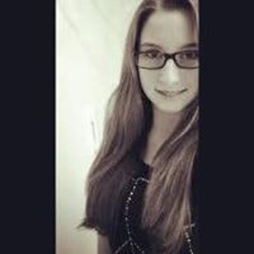Lara Gose's avatar
