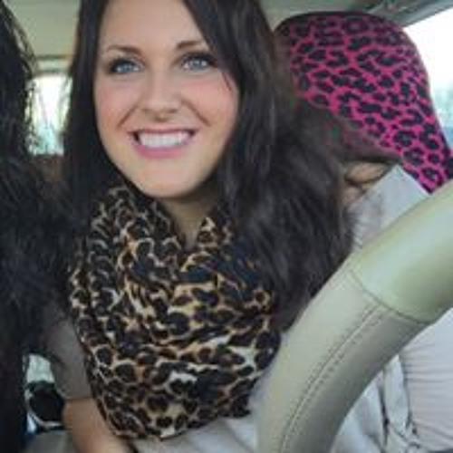 Katrina Turner's avatar