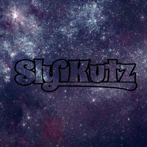 Sly Kutz's avatar