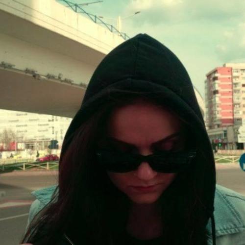 Irina P-V's avatar