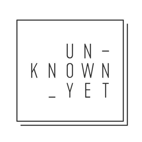 Unknown_Yet's avatar