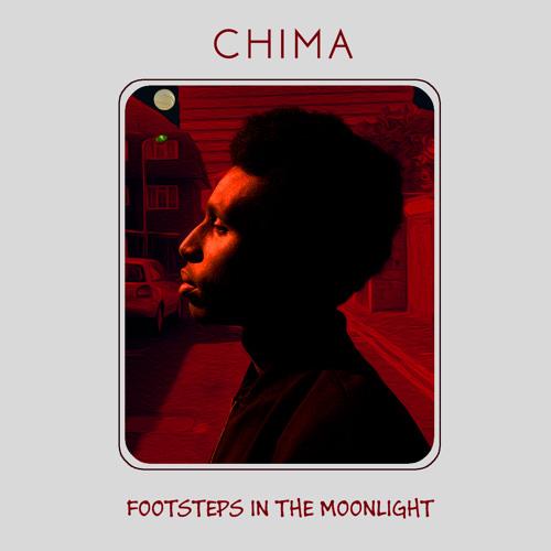 Chima's avatar