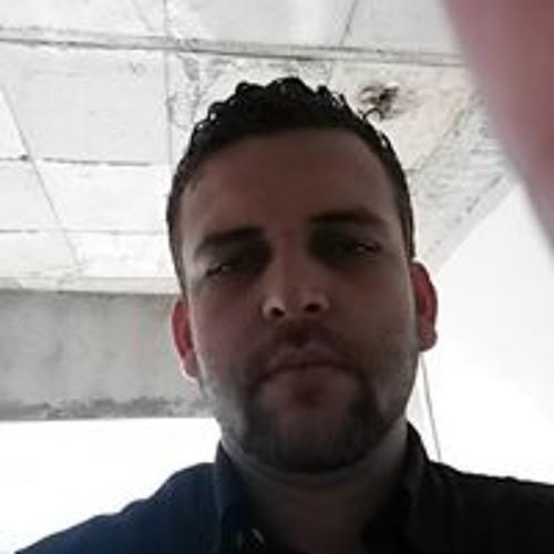 Anderson Nunes's avatar