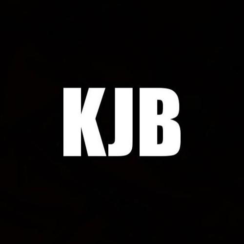 KuJuBlasterz's avatar