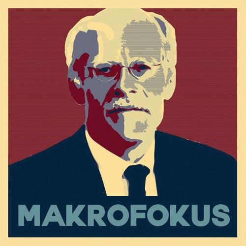 Makrofokus's avatar