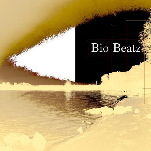 Bio Beatz's avatar