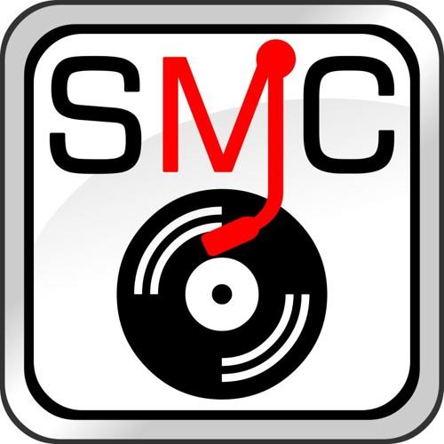 Sound Management Corporation's avatar
