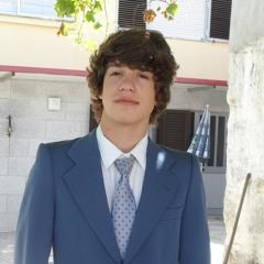Luis Castanheira