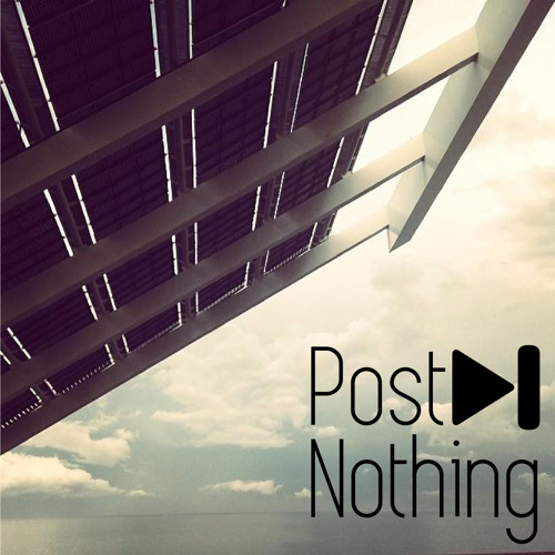Post__Nothing's avatar