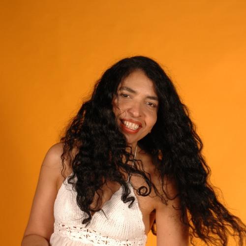 Lygia Campos's avatar