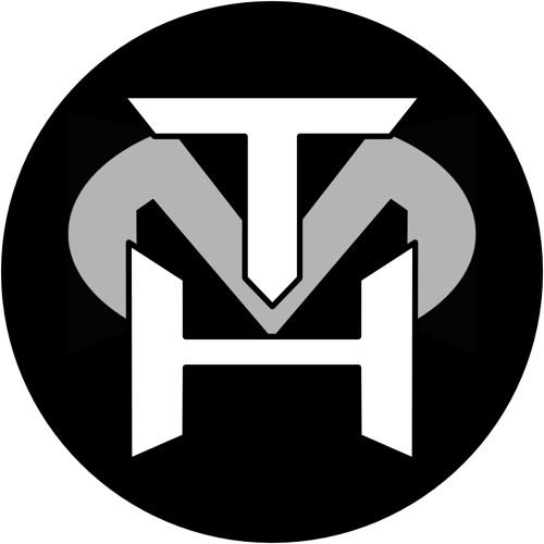 TheMerelyHuman's avatar