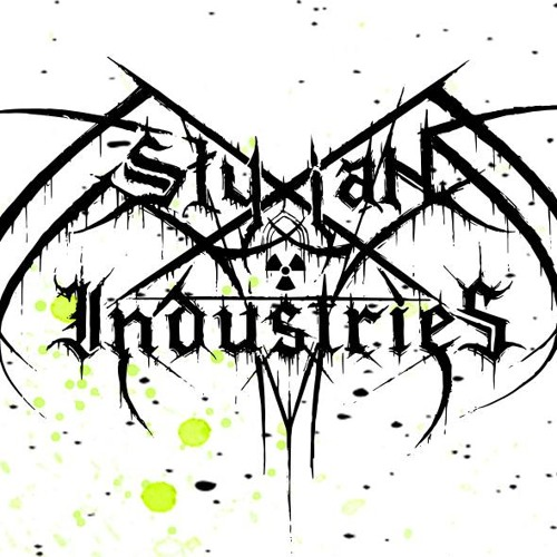 Styxian Industries's avatar