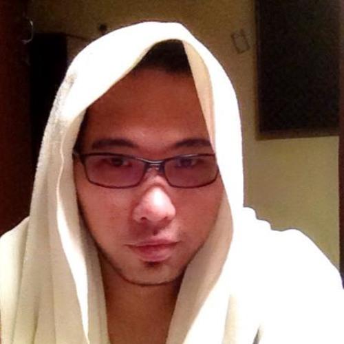 van777's avatar