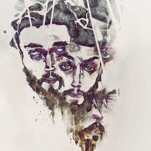 Beppemusiq's avatar