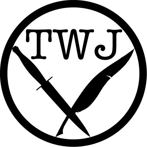 Warfighter Journal Radio's avatar
