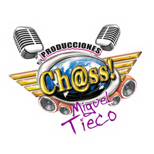 Producciones Ch@ss!'s avatar