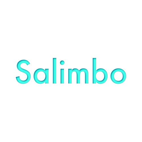 Salimbo's avatar