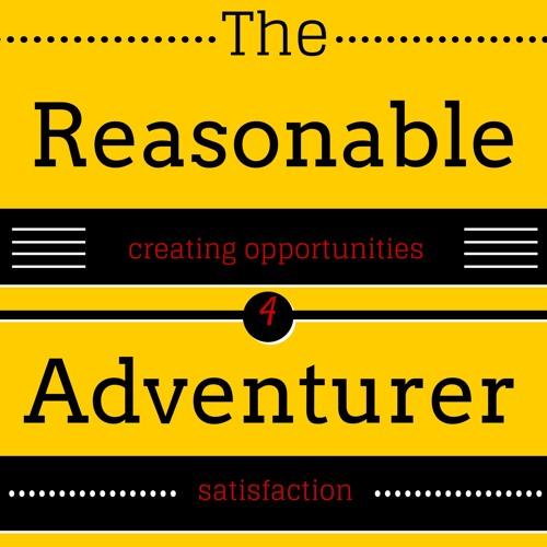 Reasonable Adventurer's avatar