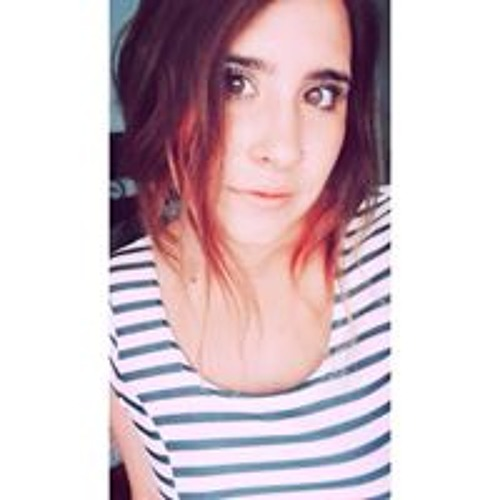 Elaine Guerra's avatar