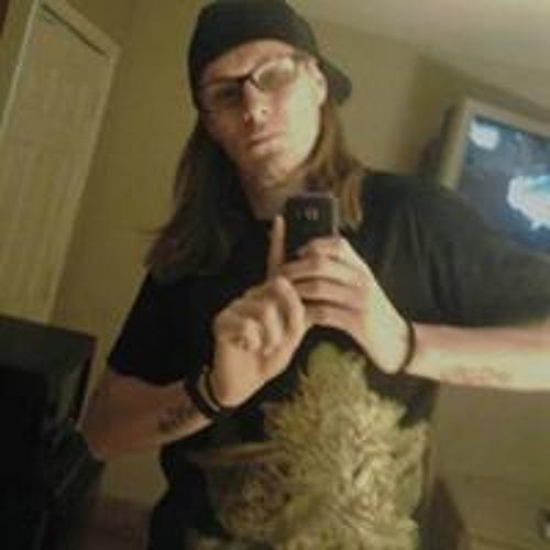 Chris Bodden's avatar