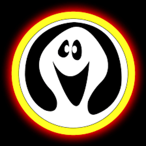 Pac ManTrashLinearTekno's avatar
