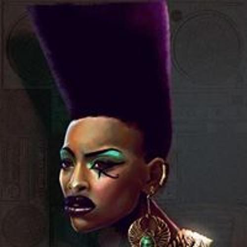 Erykah-She lLL- Badu's avatar