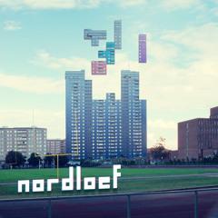nordloef