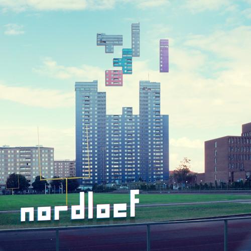 nordloef's avatar