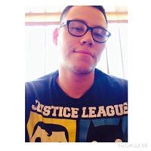 Rios Cota Josue's avatar