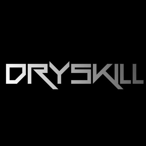 Dryskill's avatar