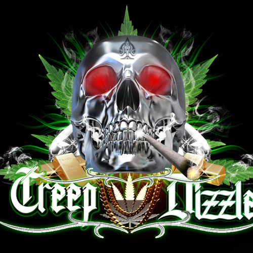 Creep Dogg LBC's avatar