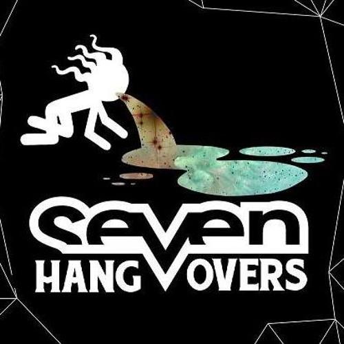Seven Hangovers's avatar