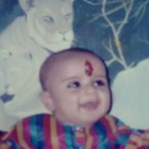 Prashant Pareek's avatar
