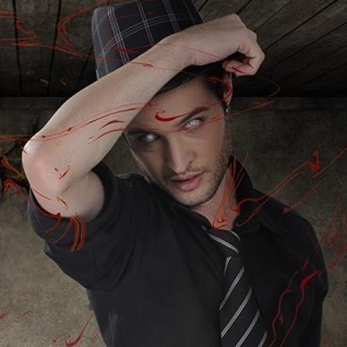 Guilherme Luja's avatar
