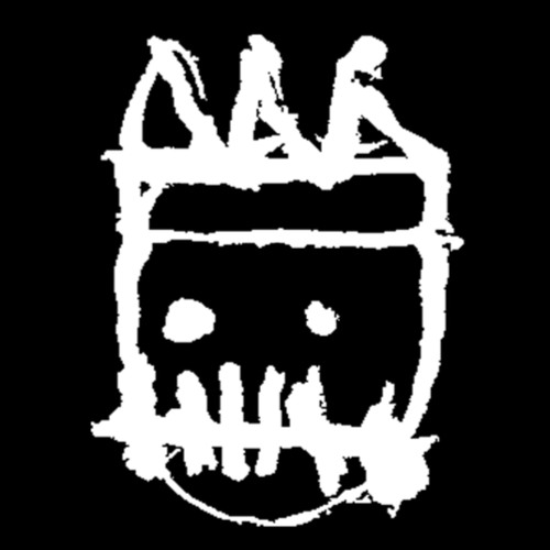 Y Reu's avatar