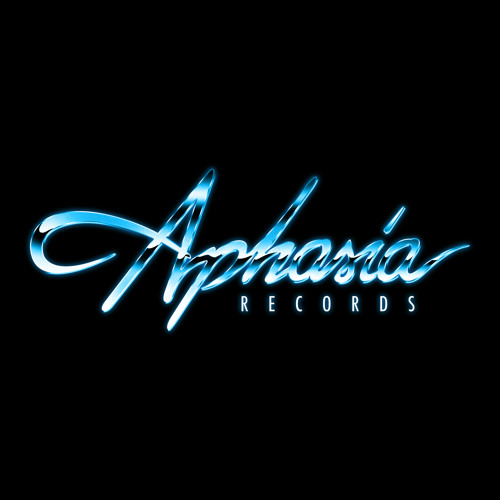 Aphasia Records's avatar