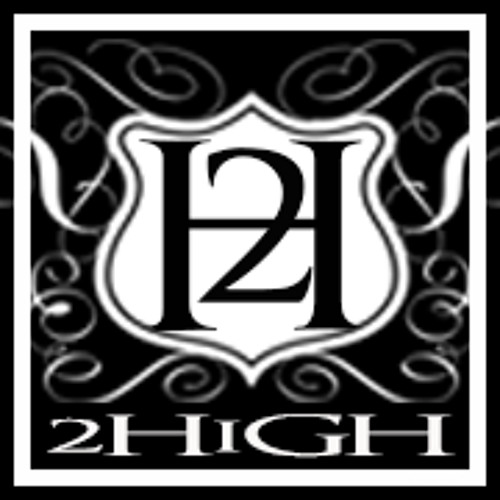 Two High's avatar