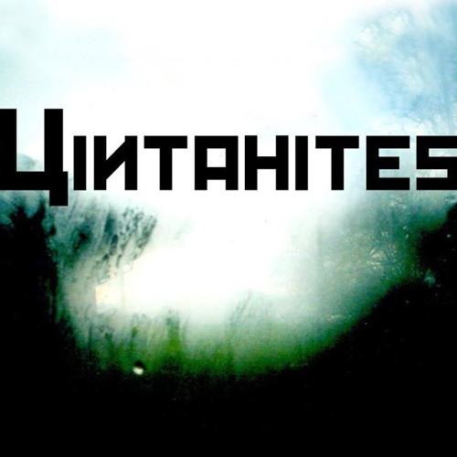 uintahites's avatar