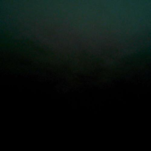 jimmybo's avatar