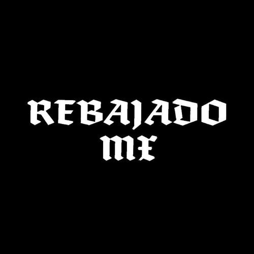 Rebajado Mx's avatar