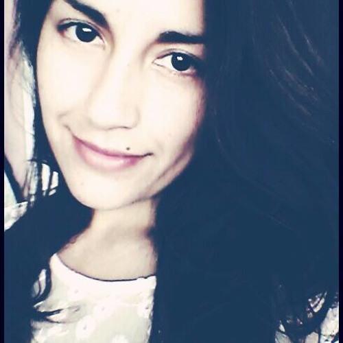 Bella Dona 2's avatar