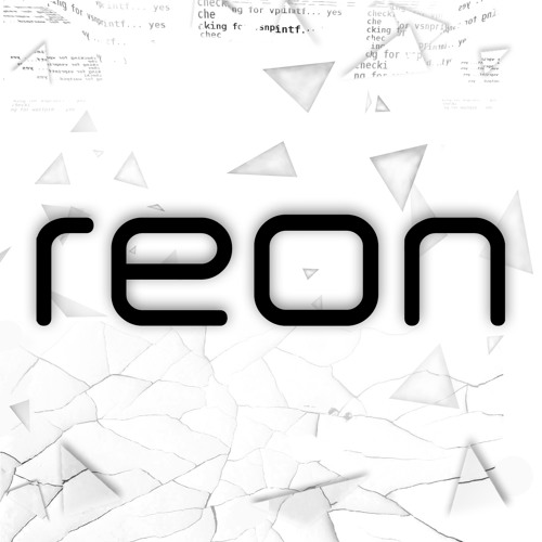 Reon official's avatar