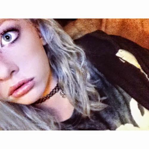 Erin McKelvy's avatar