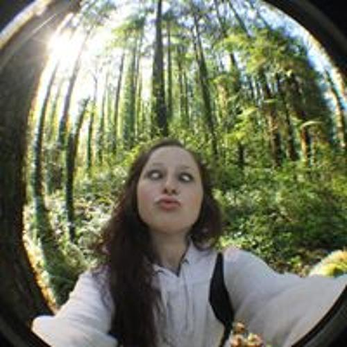 Samantha Oesterle's avatar
