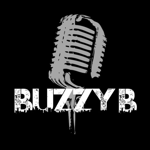 Buzzy' B's avatar