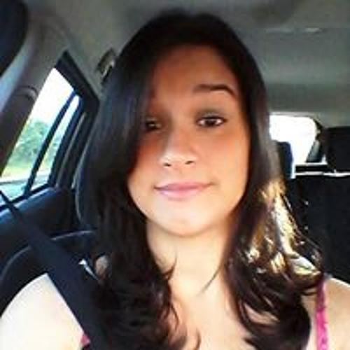 Natalia Vitoria Medeiros's avatar