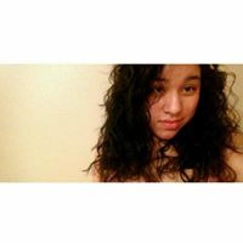 user5262309's avatar
