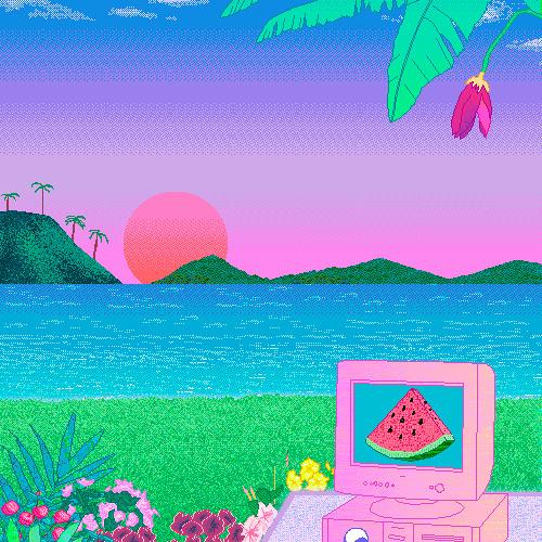 m⊿r⊿'s avatar
