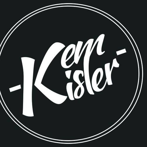 Kem Kisler's avatar