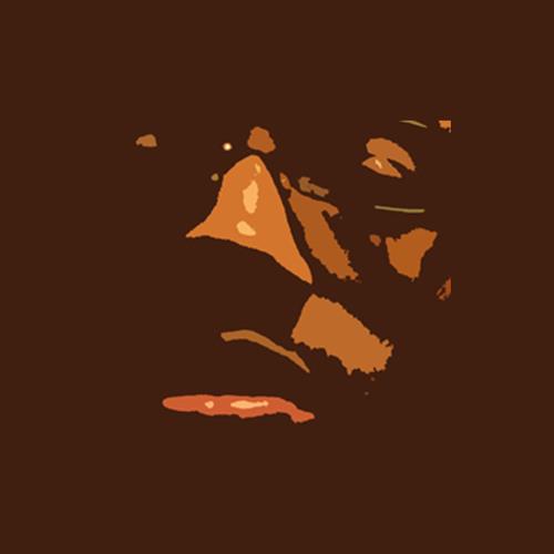 yungcbmusic's avatar